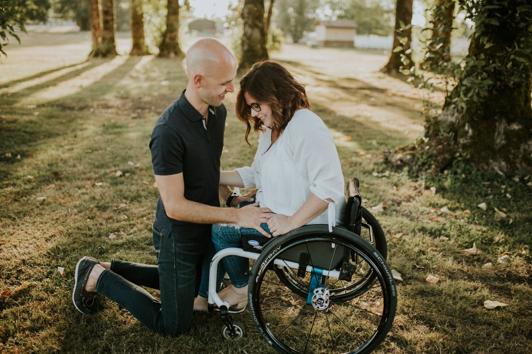 disabilities in romantic relationships – Help Codi Heal