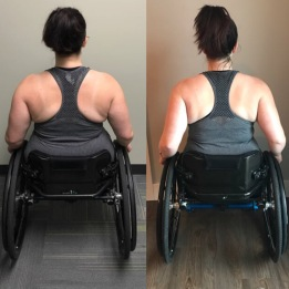 Transformation Challenge Update—Half-Way There