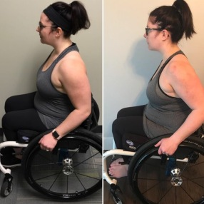 12 Weeks Later—Final Thoughts on My Transformation Challenge